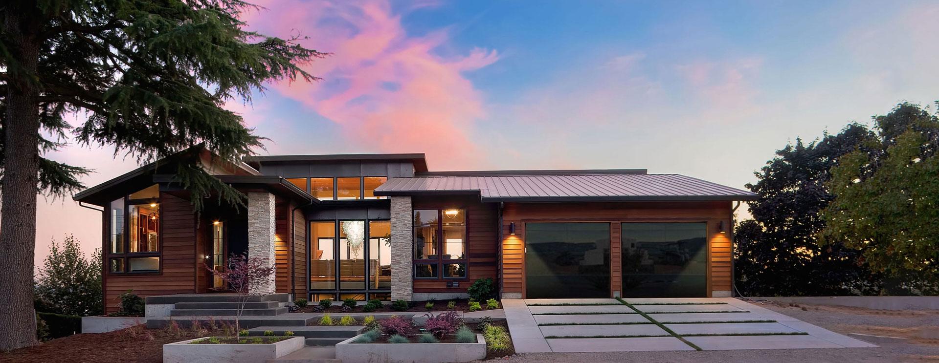 Wasatch Overhead Door Residential And Commercial Garage Doors